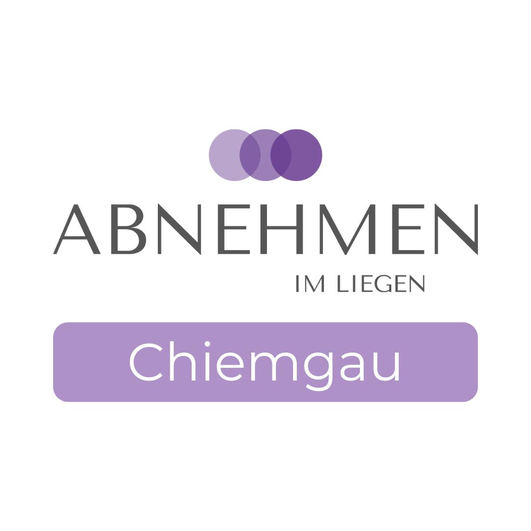 Abnehmen im Liegen Chiemgau